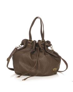 COLLEEN SHOULDER BAG